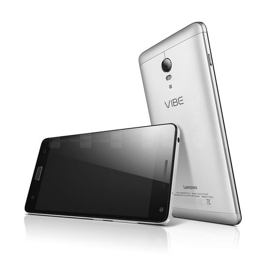 Lenovo-Vibe-P1-1