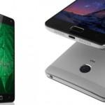 Lenovo Vibe P1 5.5 FHD Snpadragon 615 3Go Ram 4G