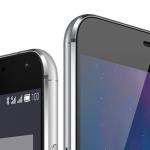Meizu MX6 sous Helio X20 Deca-core