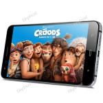 Phicomm EX780L Snapdragon 801 3Go de Ram 4G