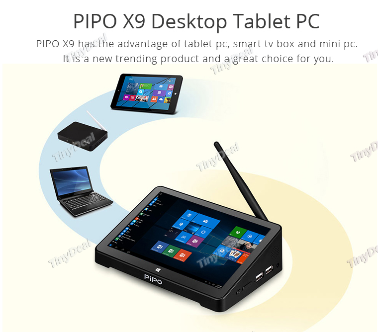 Pipo-X9-2