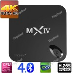 Android Box Tronfy MXIV