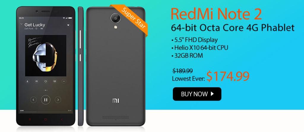 Xiaomi-Brand-sale-2