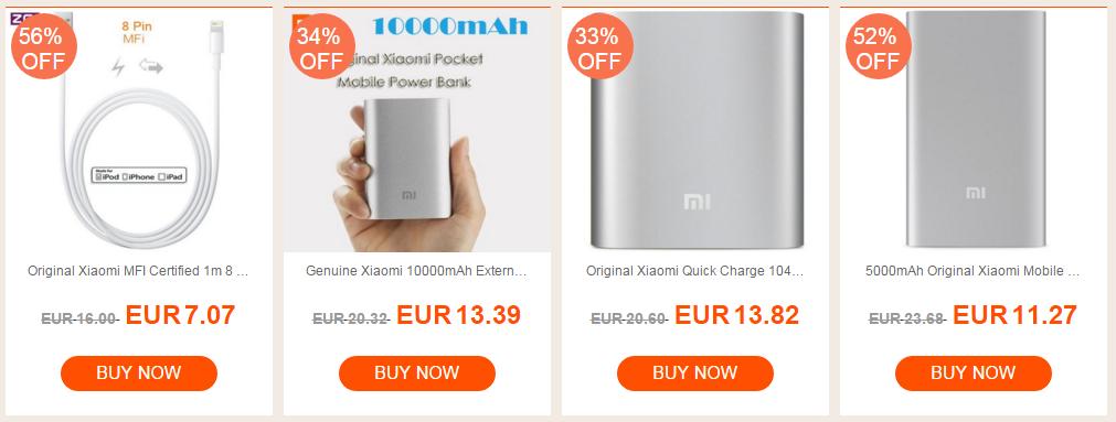 Xiaomi-Brand-sale-5