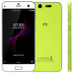 ZTE Blade S7 5″ Full 4G Qualcomm 3Go Ram SD