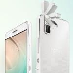 Honor 7i un concentré du meilleur des smartphones