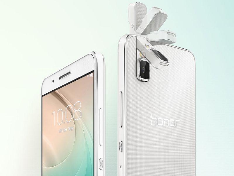 huawei_honor_7i a la une