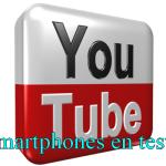 Quels smartphones en test vidéo avec gearbest?