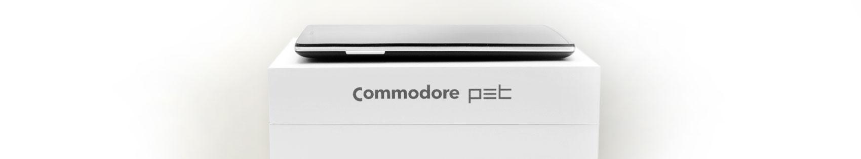Commodore-PET-smartphone
