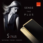 Gionee Elife S Plus finesse et performance