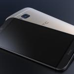 HTC One M10 une nouvelle génération monstrueuse