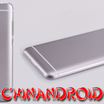 Ulefone Metal Age: un mélange Meizu et Xiaomi
