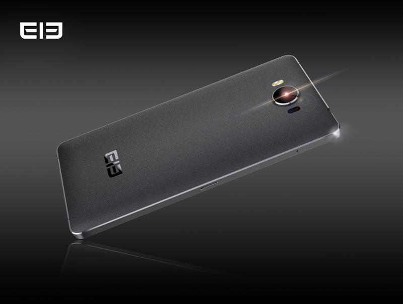P9000-3