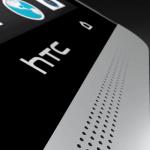 HTC One X9 un haut de gamme attendu vu au rabais…..
