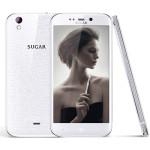 Sugar S un milieu de gamme de luxe