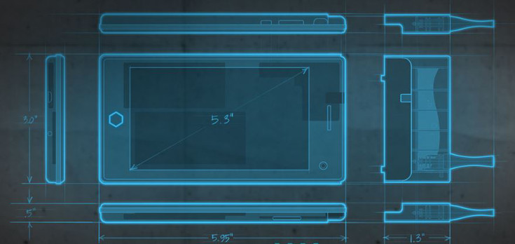 vaporcade.smartphone.vaporizer