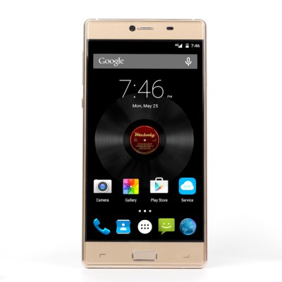 Elephone-M2-review