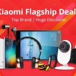 Vente produits Xiaomi sur everbuying