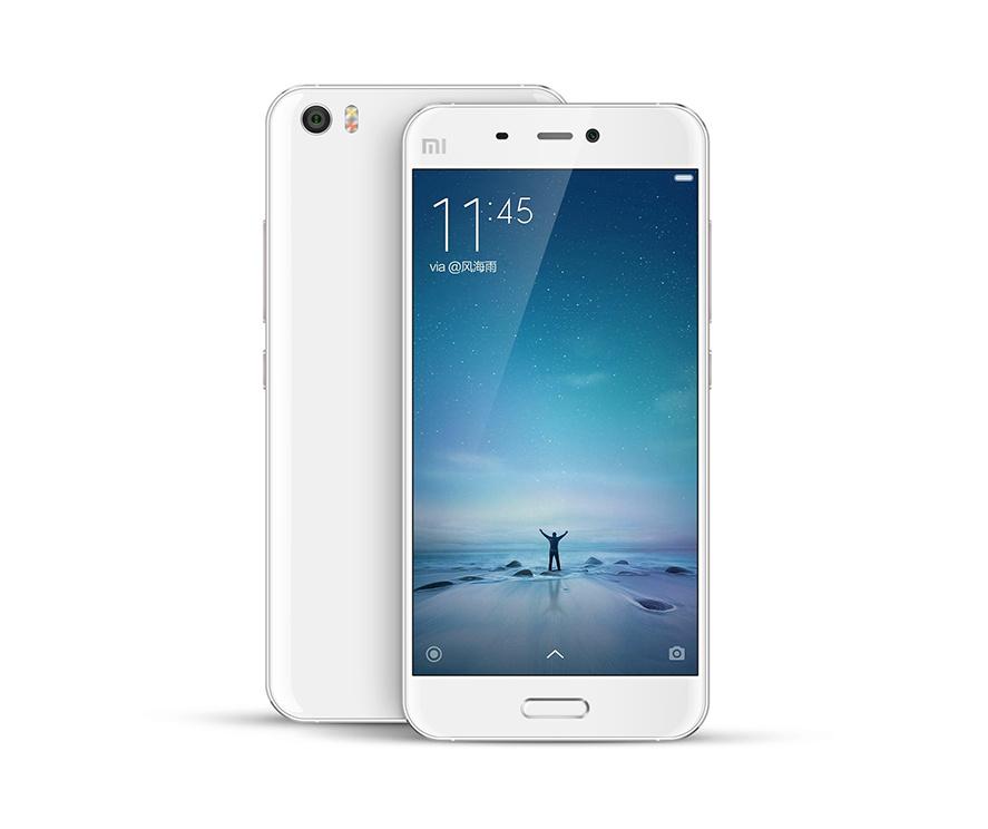 Xiaomi-Mi5-Blanc