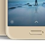 Xiaomi Mi5: première vidéo et photos