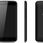 Elephone Ivory: énième smartphone sous la barre des 99$