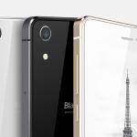 Blackview Omega Pro 5″ HD MT6753 Full 4G