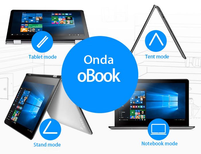 Onda-oBook-11-1