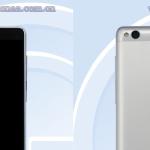 Xiaomi Redmi 3: l'entrée de gamme MIUI