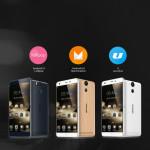 Ulefone Power un prix compétitif et batterie 6050 mAh