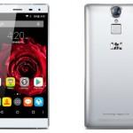 THL T7 5.5 HD Full 4G: enfin du nouveau…