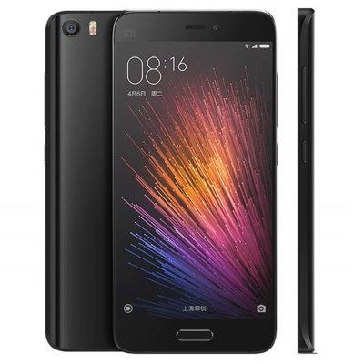 Xiaomi-Mi5-Noir-1