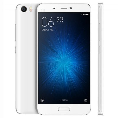 Xiaomi-Mi5-blanc-1