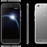 ZTE Blade V6 Prix intéressant et disponibilité