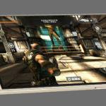 Cubot H2 5.5 HD Full 4G 3Go de Ram