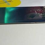 Meizu Pro 6 à première vue avec écran incurvé