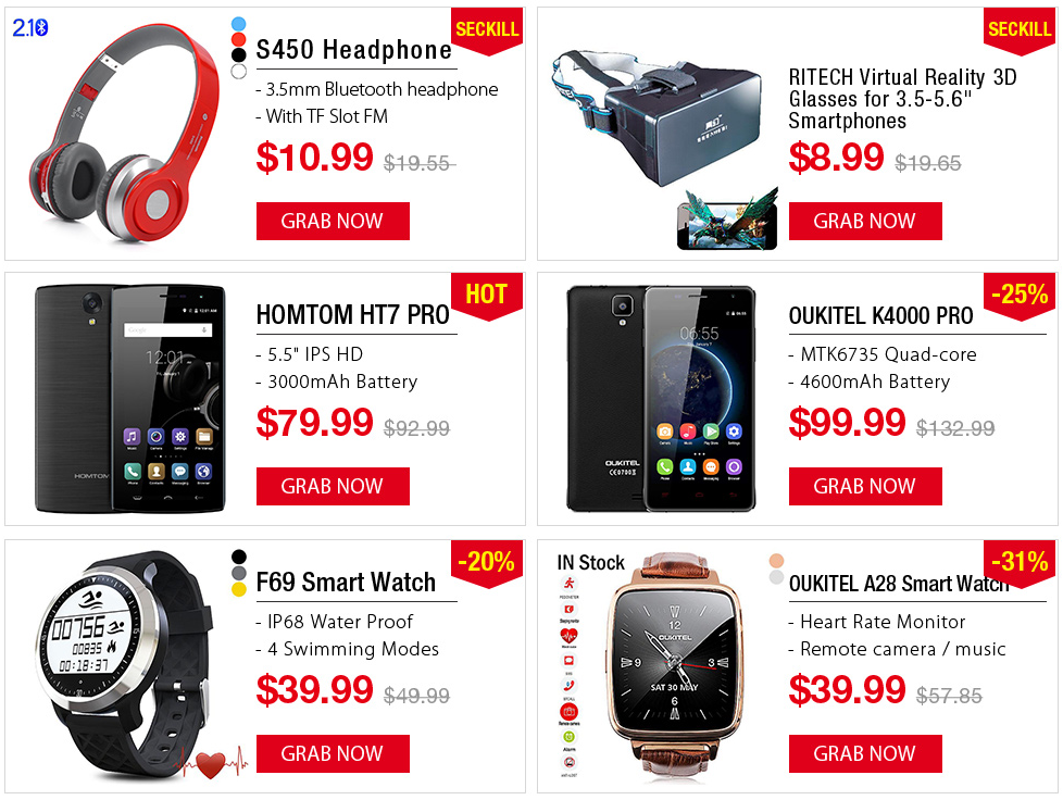 unbywindow.tk Cool Electronics Sales UP TO 70% OFF. Cool Electronics Sales UP TO 70% OFF. See All. See More.