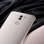 Qiku F4 Snapdragon 820 4Go de Ram