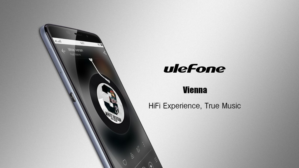 Ulefone-Vienna-1