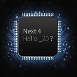 360 N4 un nouveau mid-range avec un Helio X20