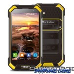 Blackview BV6000 robuste et performant (UP: 02/06)
