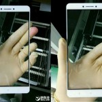 Xiaomi MAX doté d'un écran de 6,4 pouces