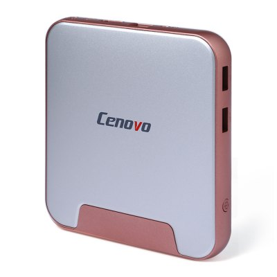 Cenovo Mini PC 2 - Mini PC