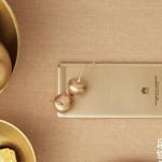 Huawei G9: 3Go de Ram et CPU Octa-core à 230 euro