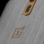 OnePlus 3 : encore des leaks