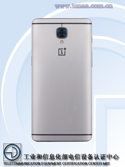 OnePlus-3-6GO-02