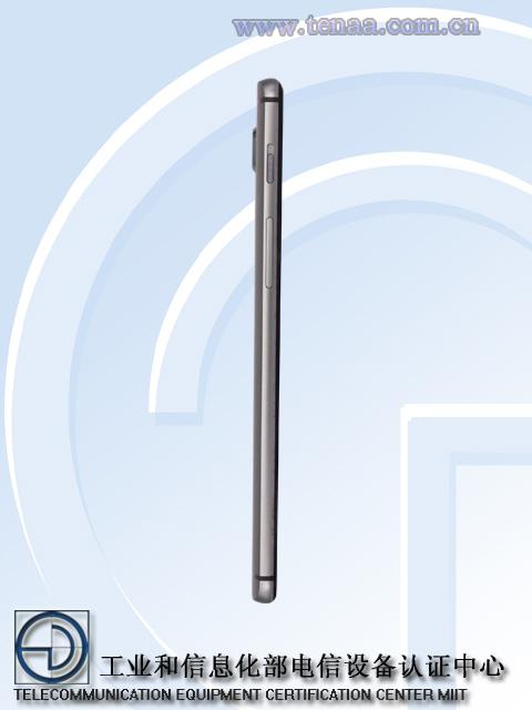 OnePlus-3-6GO-03