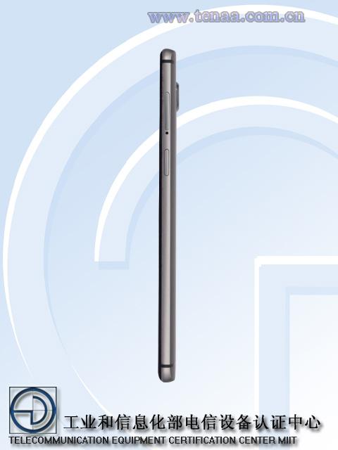 OnePlus-3-6GO-04