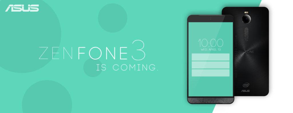 asus-zenfone-3-series-is-coming