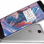 OnePlus 3 : Ça se précise !