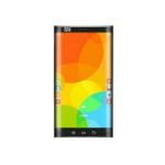 Xiaomi Mi Edge une nouvelle bête avec écran incurvé